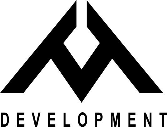 AM DEVELOPMENT
